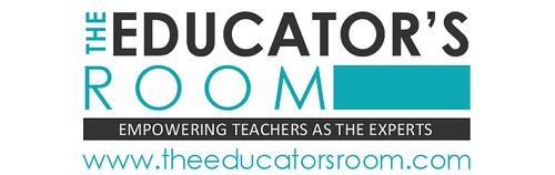The Educator's Room Job Board